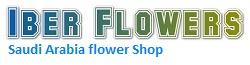 Florists in Saudi Arabia