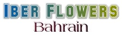 Florists in Bahrain