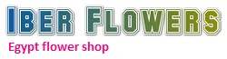 Florists in Egypt